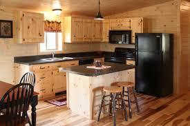 100 narrow kitchen with island kitchen island small kitchen