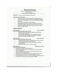 warehouse worker resume objective warehouse resume objective samples you also must have warehouse