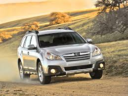 subaru outback 2013 pictures information u0026 specs