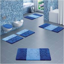 5 Piece Bathroom Rug Set by Bathroom Bathroom Rug Sets Bed Bath And Beyond 5 Piece Bath Rug