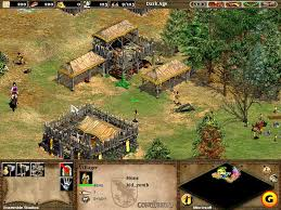 imagen age of empires