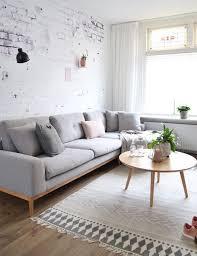 Best Minimalist Decor Ideas On Pinterest Minimalist Bedroom - Minimalist living room designs