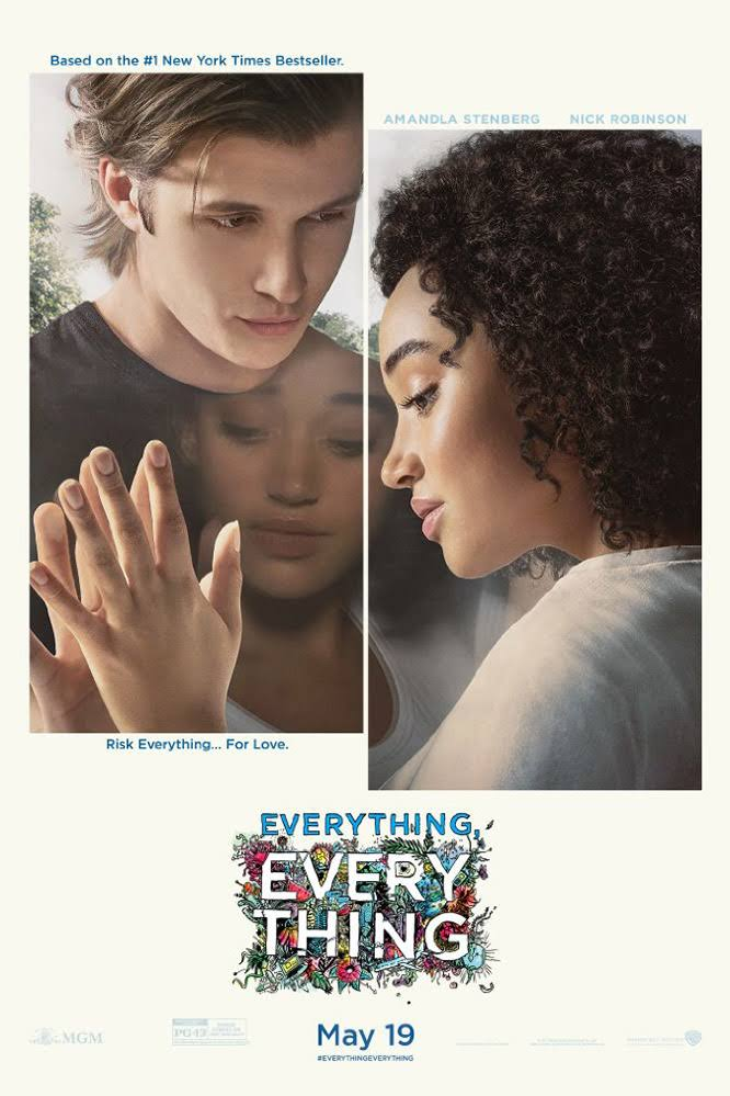 Everything, Everything-Everything, Everything