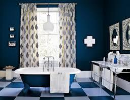 Bathroom Decorating Ideas Color Schemes Small Bathroom Colour Schemes Brightpulse Us