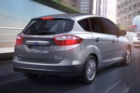 2013 ford c max hybrid warning reviews top 10 problems
