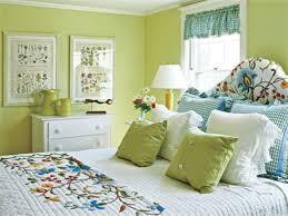 bedroom decorating ideas light green walls price list biz