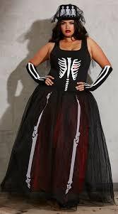 Wolf Halloween Costume Size Costumes Size Halloween Costumes Women U0027s