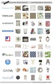 best 25 home decor online shopping ideas on pinterest home 10 more online shops for affordable home decor
