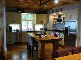 Used Kitchen Island Top 5 Kitchen Island Plans Time To Build