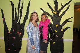 halloween party for teens teen halloween party cross culture ukraine