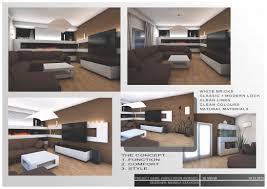 Home Design 3d V1 1 0 Apk by Beautiful 3d Home Interior Design Software Gallery Amazing