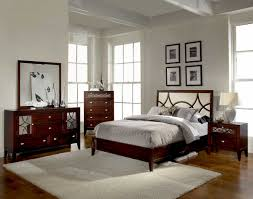 Decorating With White Bedroom Furniture Full Bedroom Sets Great Bedroom Top Girls Bedroom Furniture Rooms