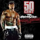 The Massacre 50 Cent Zip Sharebeast