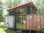 Shipping container architecture - Wikipedia, the free encyclopedia
