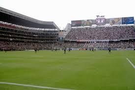 2011 Copa Sudamericana Finals