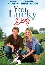 toda-una-vida-juntos-you-lucky-dog