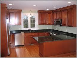 kitchen peel u0026 stick backsplash tile back splash tile lowes