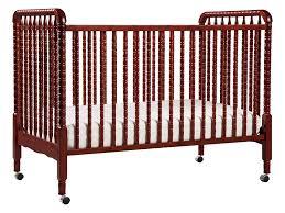 young america convertible crib young america all seasons tribute convertible crib with slats