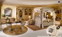 صور غرف نوم للاولاد Images?q=tbn:ANd9GcRz9prCFpTKhzvJiRn-eJf-F3lHA_d76QcWtV2r14TkwjgETTUw5MxXVLuR