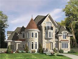 European House Designs Awesome Inspiration Ideas European Home Designs Plans On Design