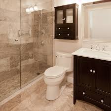 small bathroom remodel home design ideas find this pin and more on bathroom bathroom renovation ideas