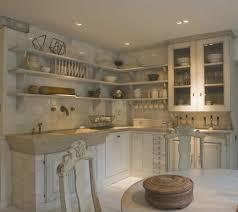 Upper Kitchen Cabinet Ideas Built In Wine Cooler Reviews Kitchen Cabinets