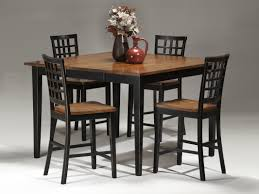 Five Piece Dining Room Sets Imagio Home Arlington 5 Piece Dining Set U0026 Reviews Wayfair