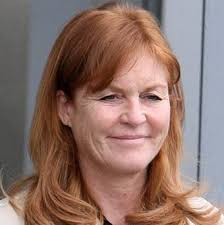 Duchess Sarah Ferguson faces threat of Turkish jail - Sarah Ferguson