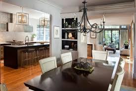 Modern Luxury Kitchen Designs by Kitchen Luxury Kitchen Design Design Of Kitchen Kitchen