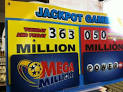 Winning MEGA MILLIONS NUMBERS drawn for $363 million jackpot on ...