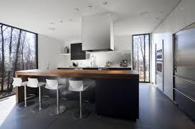 Home Bar Interior Design Modern Home Bar Design Chuckturner Us Chuckturner Us