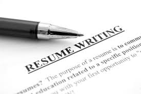 Resume Services Nyc  resume services linkedin profile writing and