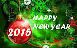 Best HD Happy NEW YEAR 2015 Wallpapers For Your Desktop PC.