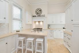 kitchen tiles design tags modern backsplash farmhouse kitchen full size of kitchen backsplash modern backsplash farmhouse kitchen kitchen designs with white cabinets mosaic