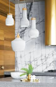 Kitchen Pendant Lighting Ideas by Best 20 Round Pendant Light Ideas On Pinterest Dining Pendant