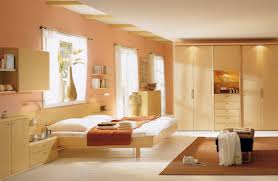 bedroom top notch classy bedroom decoration using light