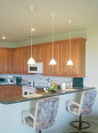 kitchen pendant lighting tear drop pendant lights design ideas
