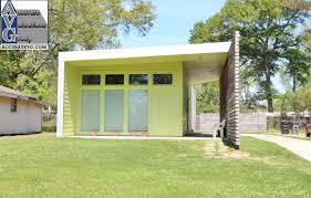 tiny house movement baton rouge la kiwi house