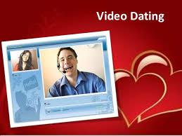 Find Your Online Dating Partner At Your Home Lovebase co uk SlideShare Video Dating