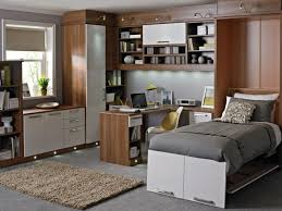 Home Office Furniture Cool Office Furniture Gorgeous Cool Home Office Desks Cool Office