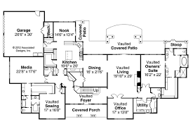 How To Draw A Floor Plan For A House Classic American Homes Floor Plans Webshoz Com