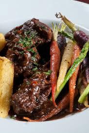 279 best slow cooker recipes images on pinterest crockpot