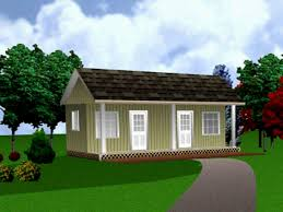 small beach cottage house plans small cottage house plans with garage 9 home decoration