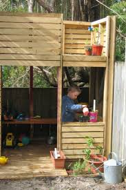 get 20 wooden fort ideas on pinterest without signing up diy