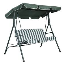 Replacement Canopy Covers by Swing Top Cover Canopy Replacement 66