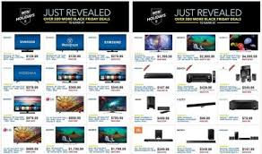 best buy xbox one black friday deals us black friday flyers for walmart target and best buy