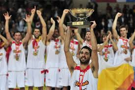 Eurobasket09