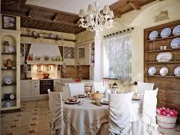 Interior Kitchen Decoration Attractive Country Kitchen Designs Ideas That Inspire You
