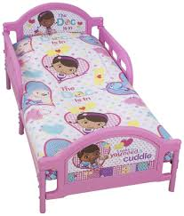 Doc Mcstuffins Home Decor Doc Mcstuffins Bedroom Set U2013 Happy Sleepy Comfort Zone U2013 Bedroom