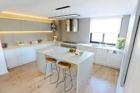Small Kitchen Design Ideas 2012 100 Kitchen Designs 2012 100 Kitchen Design Ideas 2012 Idea